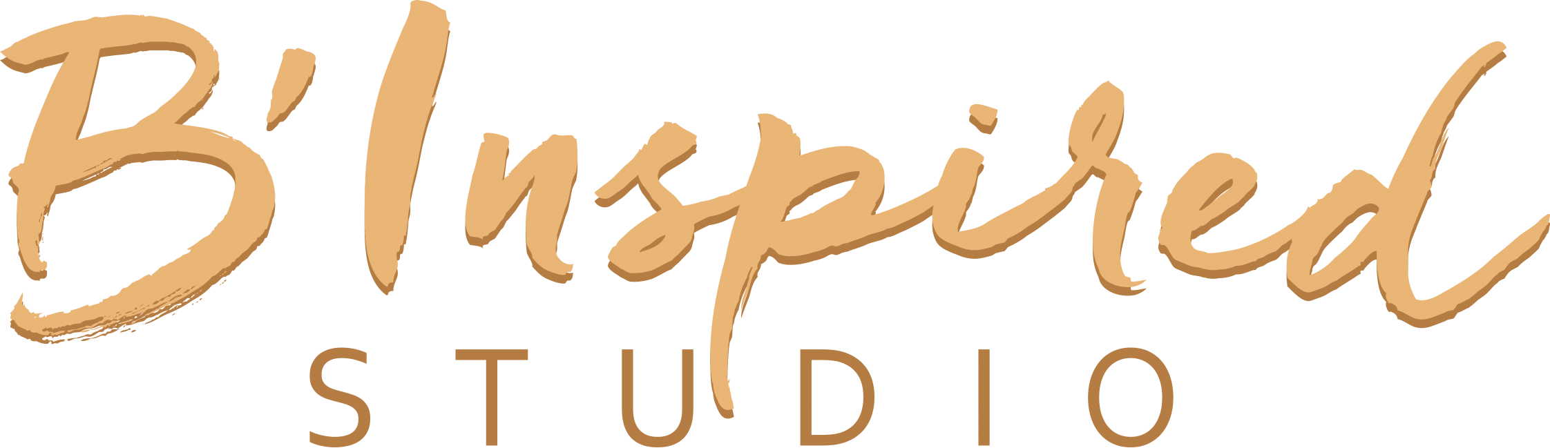 B'Inspired Studio